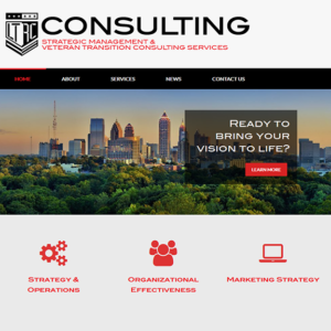 LTRC-Consulting